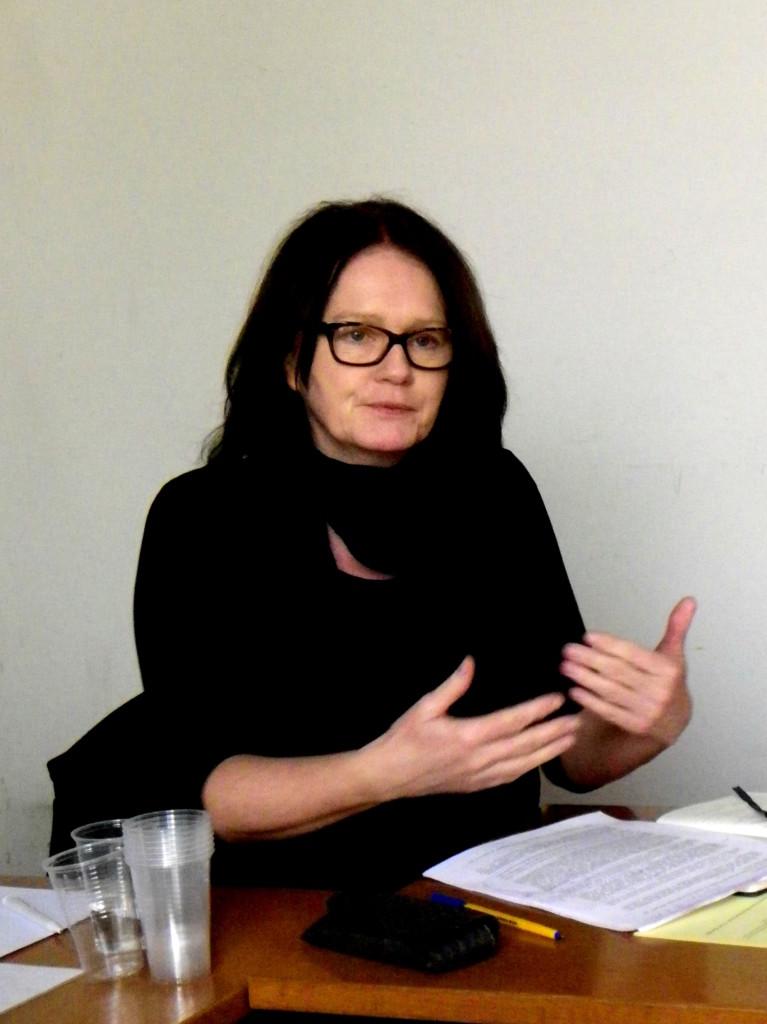 Anna Babka (Wien)