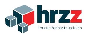 logo engleski